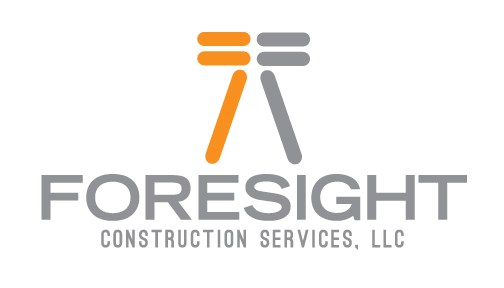 Foresight Construction Services